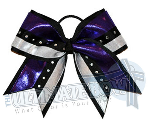 cheer-uniform-perfect-match-purple-silver-rhinestone