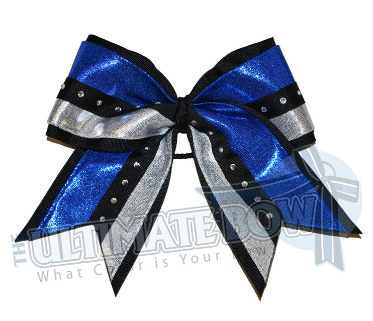 cheer-uniform-perfect-match-royalblue-silver-rhinestone