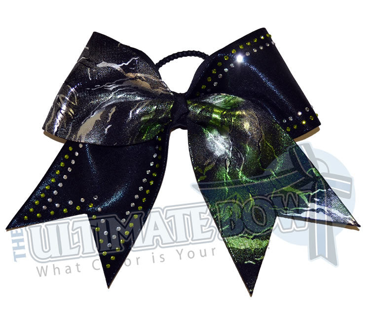 superior-crystal-explosion-peridot-rhinestone-mystic-lime-green-black-cheer-bow