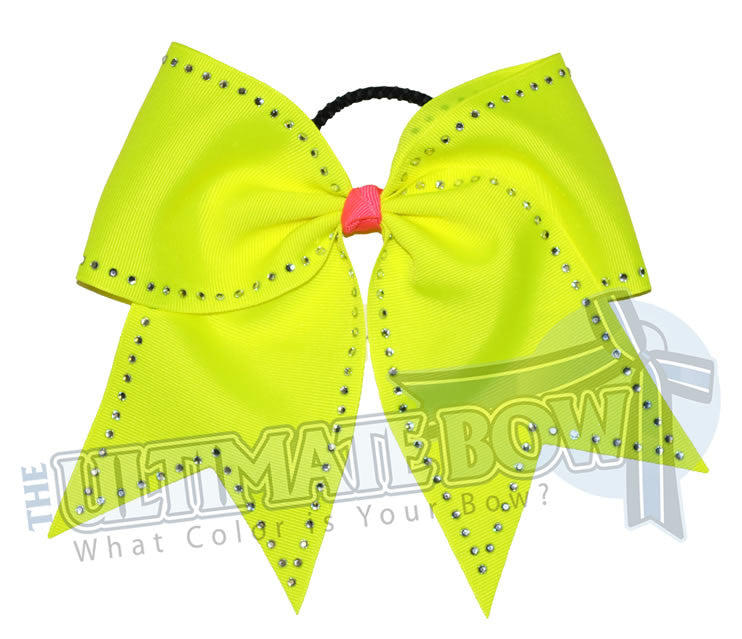 cutting-edge-rhinestones-ansi-yellow-grosgrain-ribbon-cheer-bow