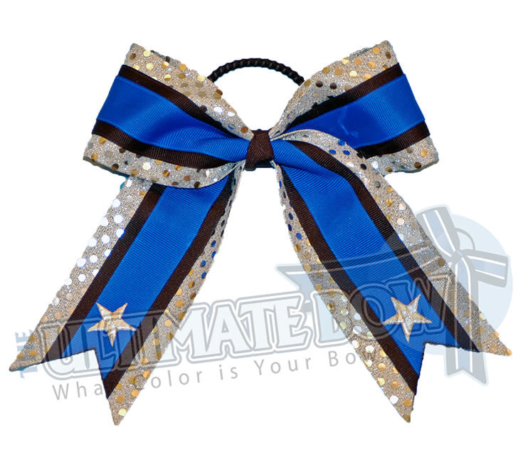 elite-stars-electric-blue-black-silver-sequin-cheer-bow
