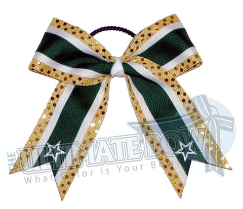 elite-stars-forest-green-white-gold-sequin-cheer-bow
