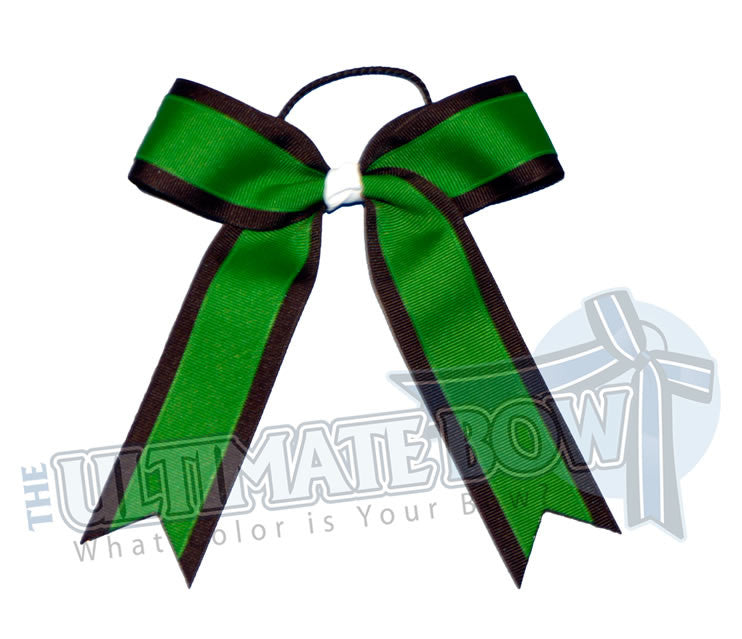 essentials-cheer-camp-bow-black-emerald