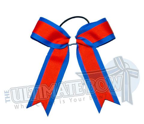 essentials-cheer-camp-bow-electric-blue-red