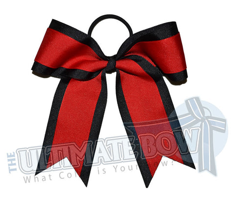 essentials-everyday-cheer-bow-red-black