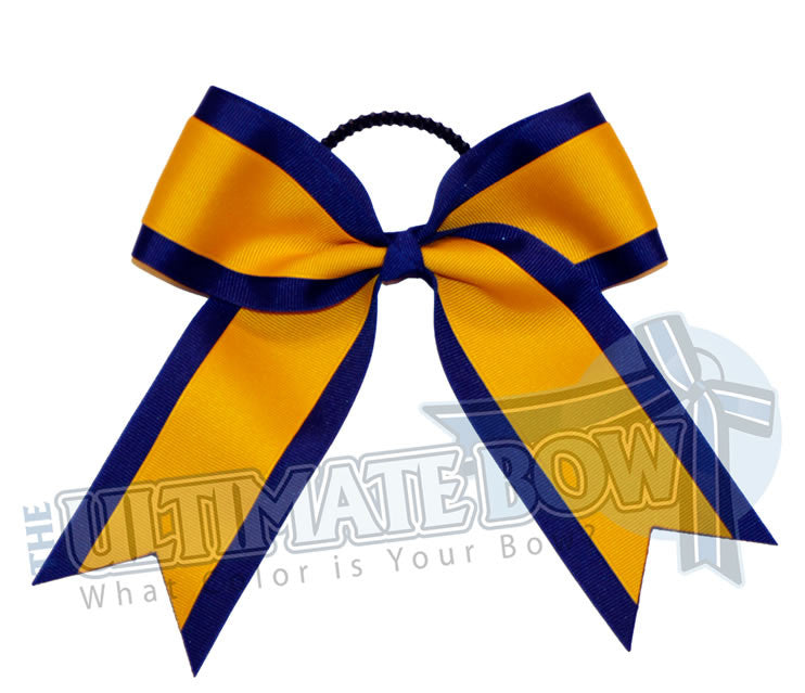 essentials-everyday-cheer-bow-royal-blue-yellow-gold