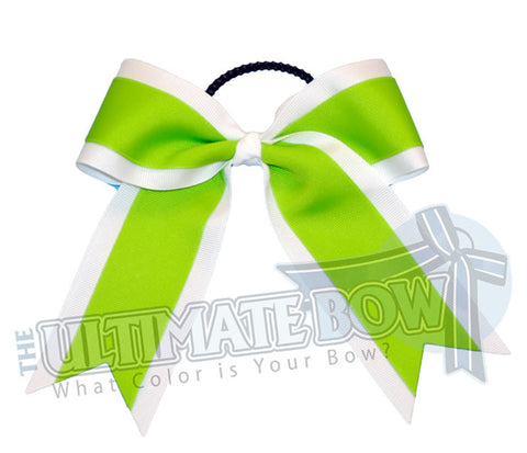 essentials-everyday-cheer-bow-white-lypple-green