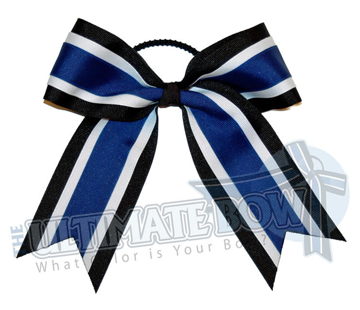 essentials-game-day-black-white-royal-cheer-bow