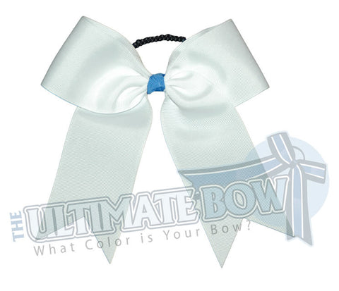 Essentials-basic-plain-white-cheer-bow