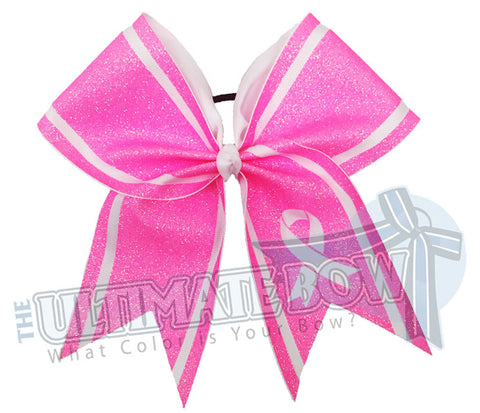 full-glitter-breast-cancer-neon-pink-breast-cancer-awareness-cheer-bow-i-wear-pink