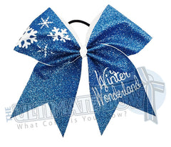 full-on-glitter-cheer-bow-christmas-winter-wonderland-snowflakes-glitter-softball-sparkle