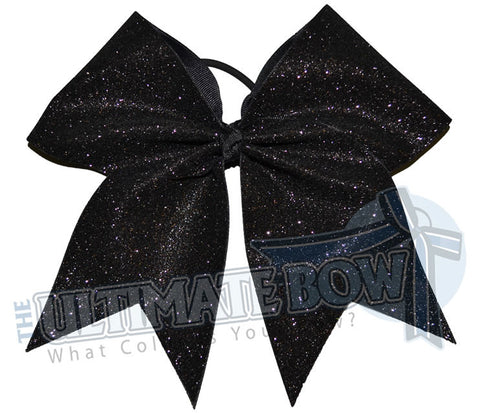 full-on-glitter-cheer-bow-black-glitter-black