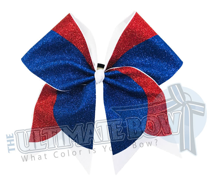 superior-texas-sized-cheer-bow-glitter-white-red-royal-usa-softball