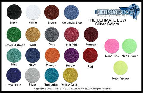 Ultimate-bow-glitter-color-swatches-glitter-colors