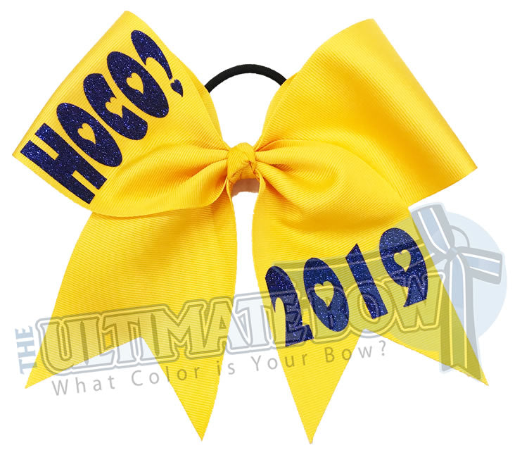 HOCO 2019 | Yellow Gold | Royal Blue |Please-Big-Dance-Go-To-formal-Prom-Homecoming-ask a girl to the dance