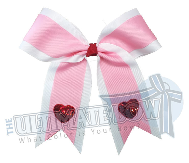 heart-champion-white-pink-red-sequins