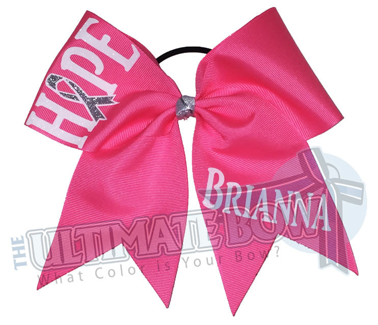 personalized-cheer-bow-my-bow-HOPE-breast-cancer-awareness-cancer-pink-pinkribbon