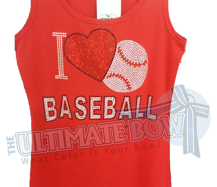 rhinestone-baseball-tank-top-I-heart-love-baseball