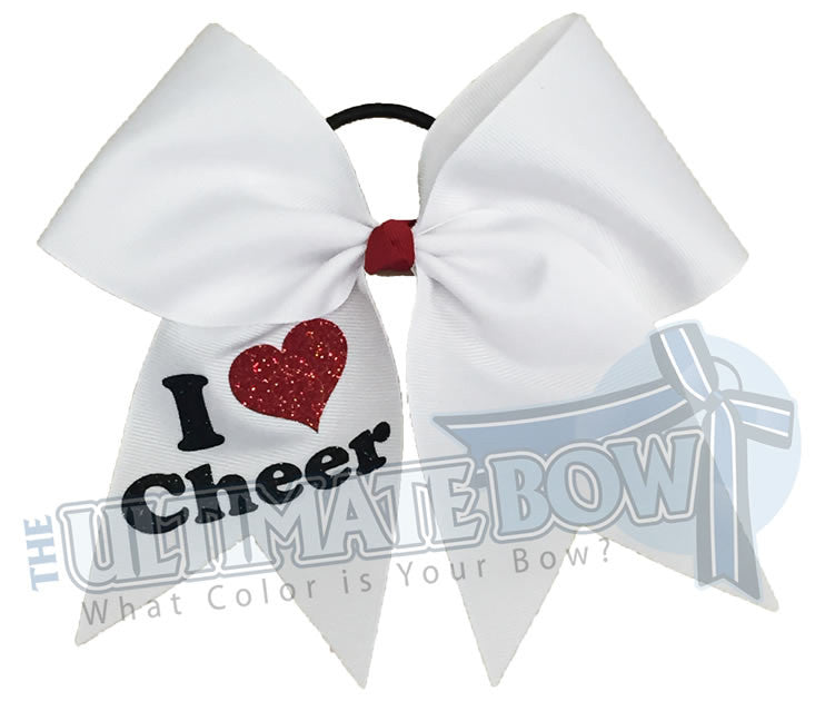 I-Love-CHeer-I-Heart-Cheer-love-cheerleading-glitter-heart-cheer-bow