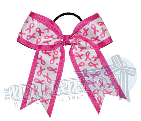 I-Wear-Pink-breast-cancer-awareness-cheer-bows