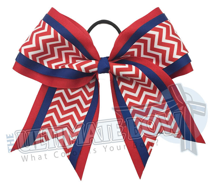superior-chevron-spirit-red-royal-blue-cheer-bow