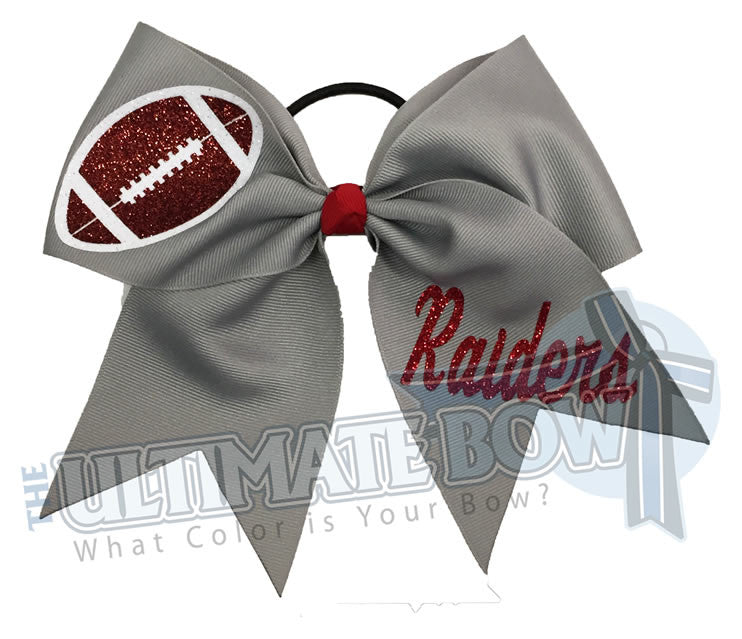 personalized-cheer-bow-my-bow-football-sideline-glitter