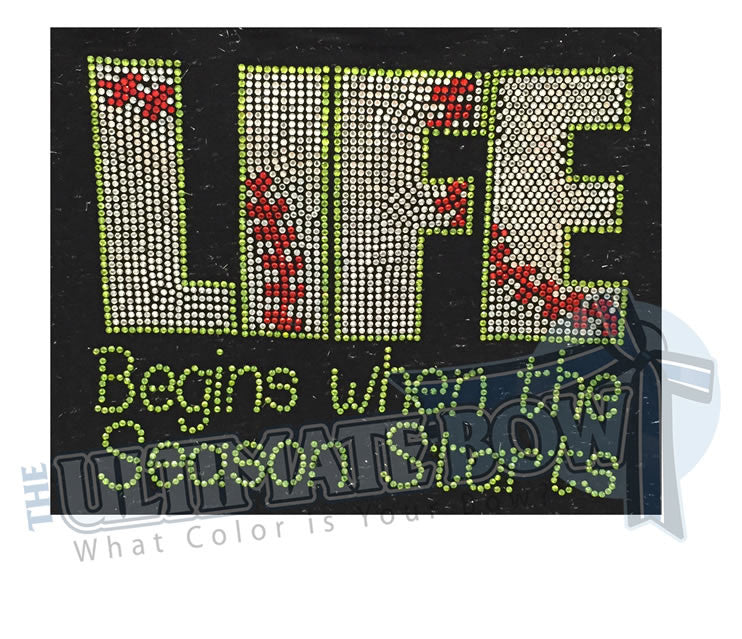 Life-begins-when-the-season-starts-rhinestone-bling-tshirt