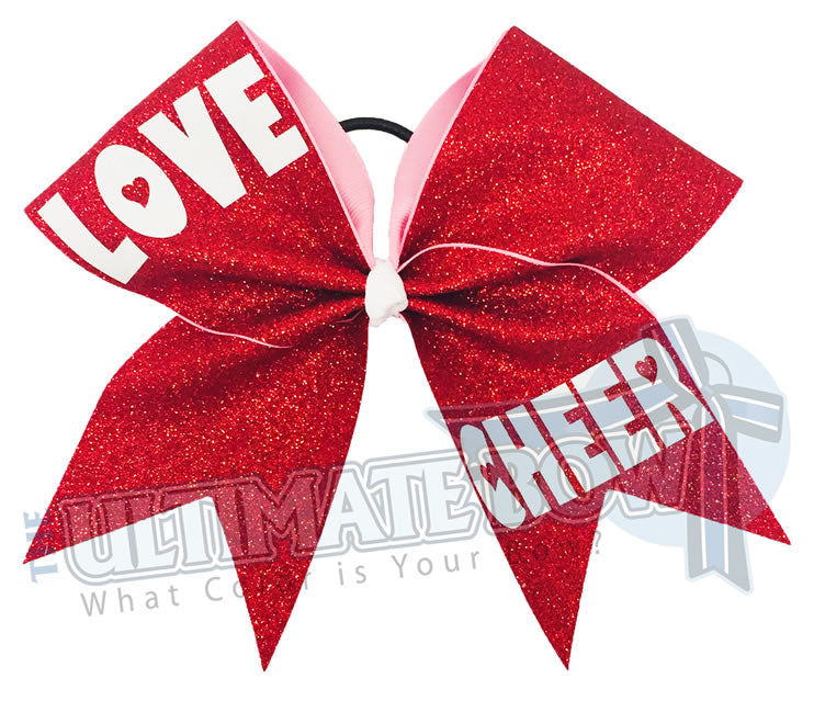Valentines-Day-Cheer-Bow-full-glitter-personalized-cheer-bow-LOVE-CHEER-hearts-pink-red-white