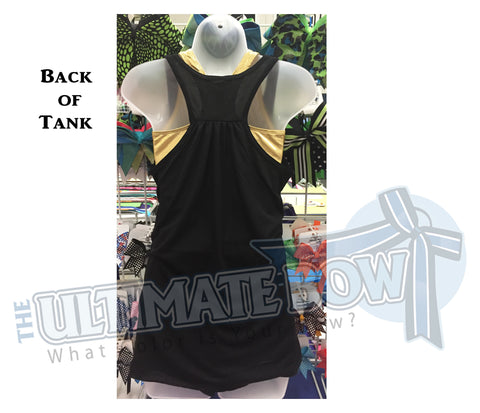 Mustang-Football-mom-rhinestone-flowy-back-tank-top-black-white-maroon-glitter
