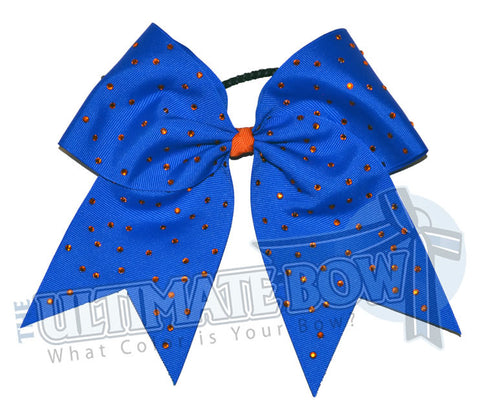 summer-fling-rhinestone-scatter-grosgrain-electric-blue-cheer-bow