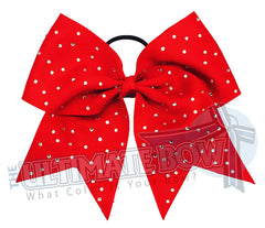 summer-fling-rhinestone-scatter-grosgrain-red-cheer-bow