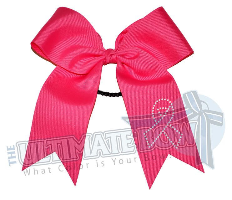 pink-courage-breast-cancer-awareness-rhinestone-cheer-bow