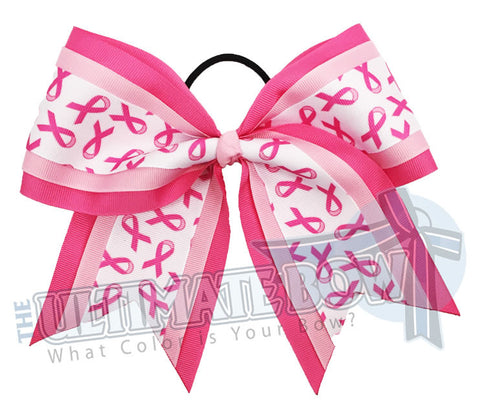 Positively-pink-breast-cancer-awareness-cheer-bow-pink-gear-pink-out-breast-cancer-awareness