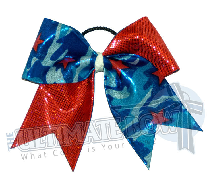 Superior-proud-american-camo-red-white-blue-stars-camouflage