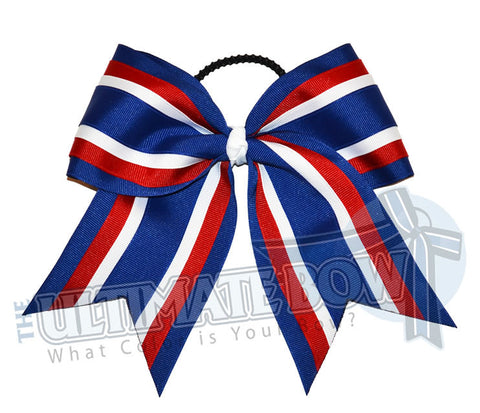 quad-hitch-royal-blue-red-white-cheer-bow