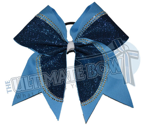 rhinestone-eclipse-glitter-copen-navy-cheer-bow