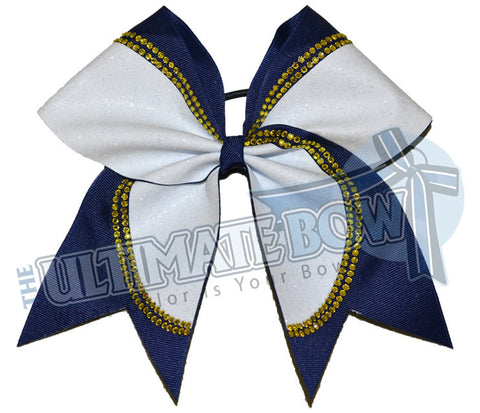 rhinestone-eclipse-glitter-white-navy-cheer-bow