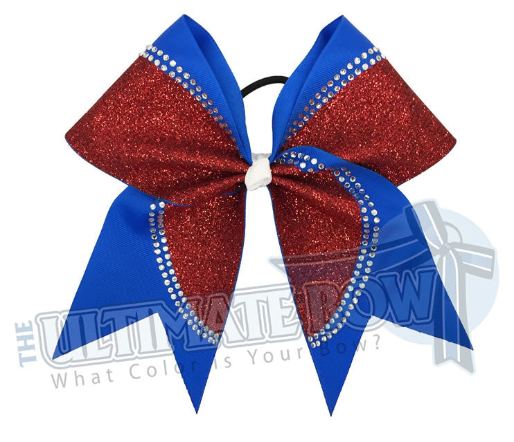 rhinestone-eclipse-glitter-electric-blue-red-cheer-bow