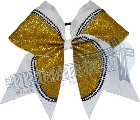 rhinestone-eclipse-glitter-white-gold-navy-cheer-bow