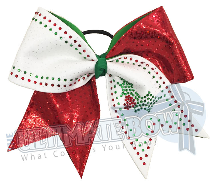 rhinestone-holly-berries-Christmas-white-red-green-holiday-holly-jolly