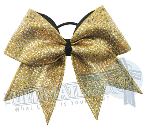 superior-rhinestone-illumination-gold-mystic-mystique-crystal-rhinestones-cheer-bow
