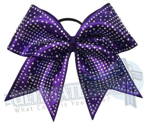 superior-rhinestone-illumination-purple-mystic-mystique-crystal-rhinestones-cheer-bow