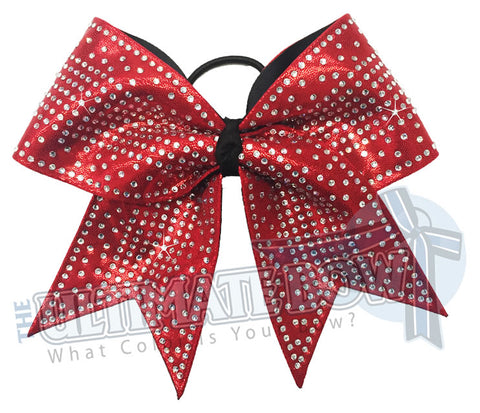 superior-rhinestone-illumination-red-mystic-mystique-crystal-rhinestones-cheer-bow