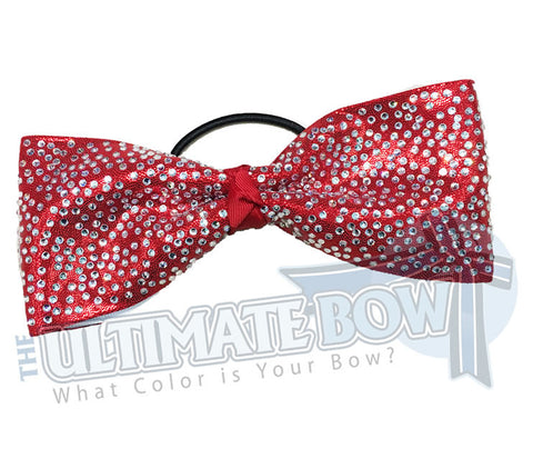 superior-rhinestone-Just-Loops-all-Loops-supreme-cheer-bow-red-mystic-crystal-rhinestone-cheer-bow