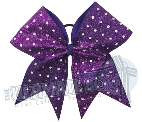 rhinestone-glitter-purple-crystal-clear-large-rhinestones-cheer-bow-full-glitter