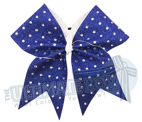 rhinestone-glitter-royal-blue-white-crystal-clear-large-rhinestones-cheer-bow-full-glitter