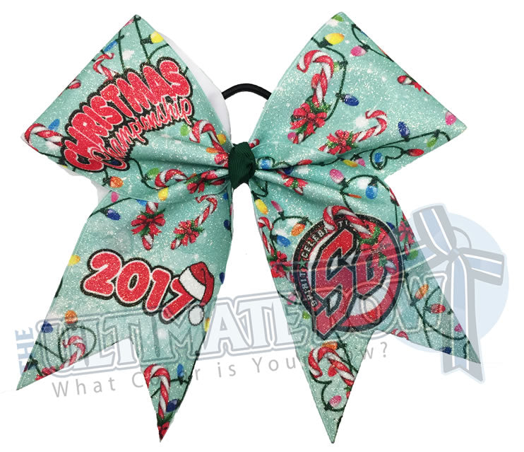 Spirit-Celebration-Christmas-Classic-Championship-Worlds_Bid-Summit-Bid