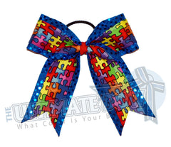 sequin-autism-cheer-bow-autism-puzzle-royal-blue-sequin-dots
