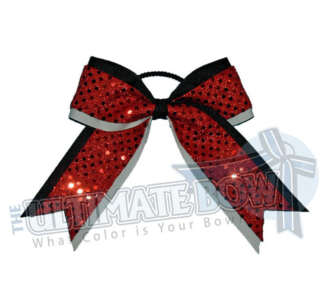 sequin-doubleheader-black-white-red-sequin-cheer-bow