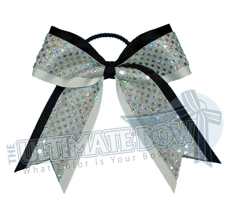 sequin-doubleheader-black-white-silver-sequin-cheer-bow